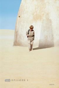 Star-Wars-Episode-1-Teaser-Poster