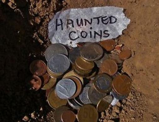 10_HauntedCoins