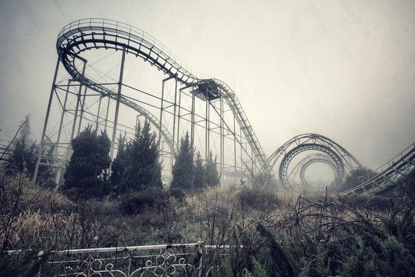 Source: http://www.haikyo.org/nara-dreamland/