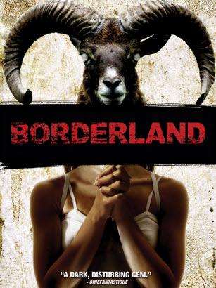 Borderland-2015-online-sous-titrage