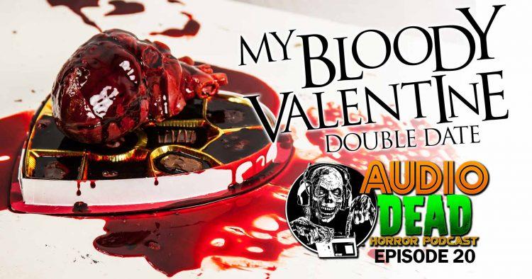 It's a Valentine's Day Massacre!
