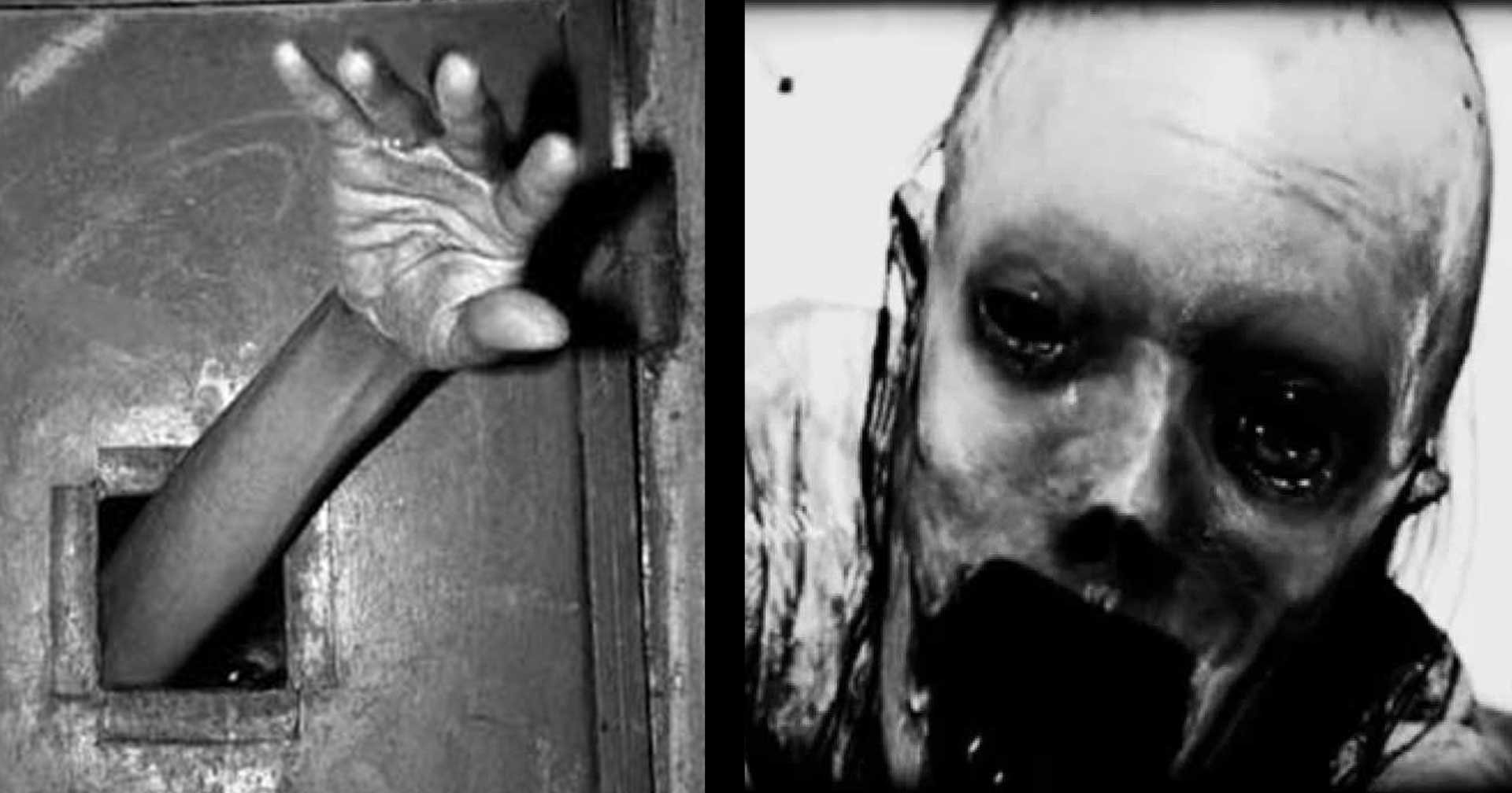 The cruel and creepy story of the Russian Sleep Experiment!