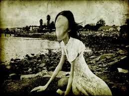 Αποτέλεσμα εικόνας για korean ghosts
