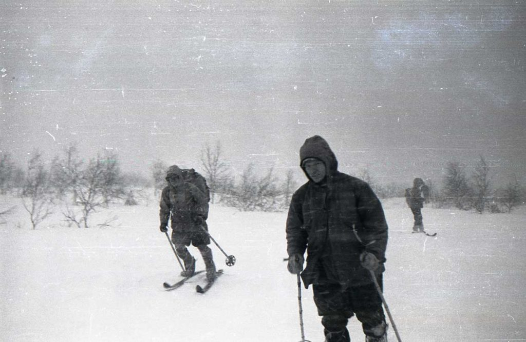 dytolov pass incident