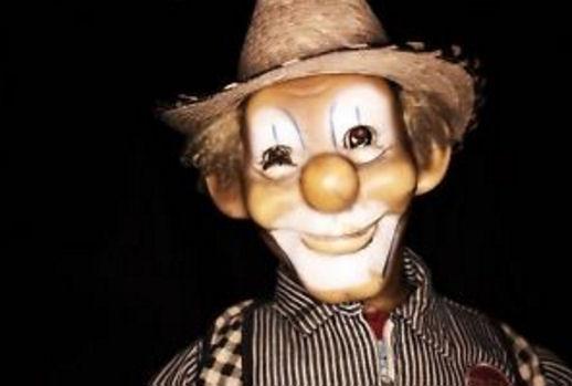 11_HauntedClown