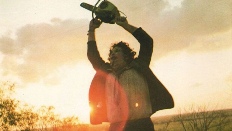 7 Real Killers Behind your Favorite Movie Maniacs!