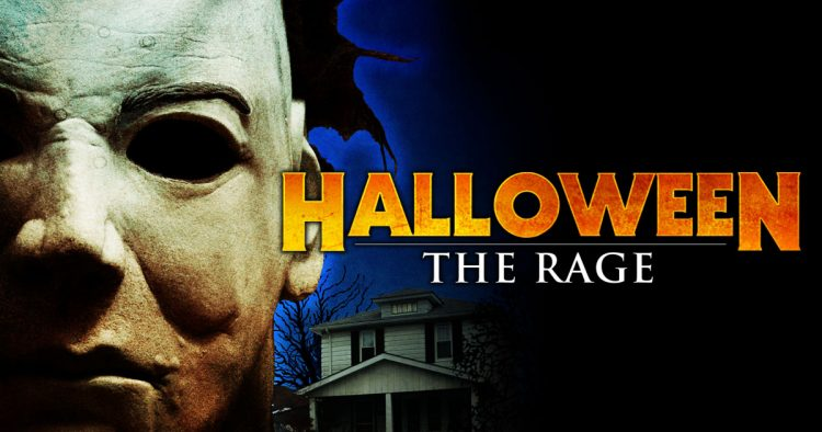 Michael Myers is back in this really cool Halloween Fan Trailer!