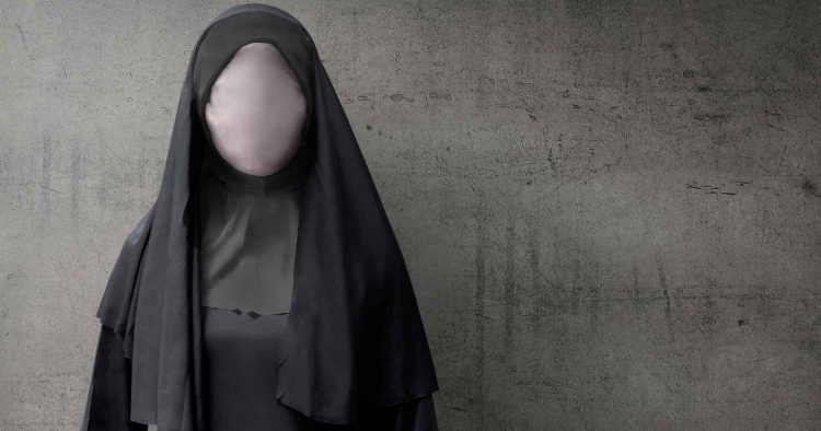 The creepy tale of the Korean 'Egg Ghost' may give you nightmares!