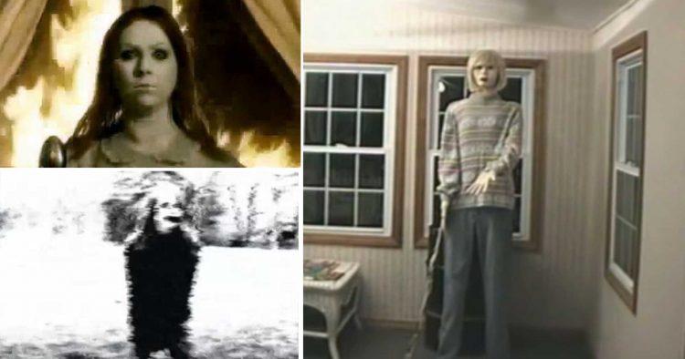 The Most Disturbing YouTube Videos